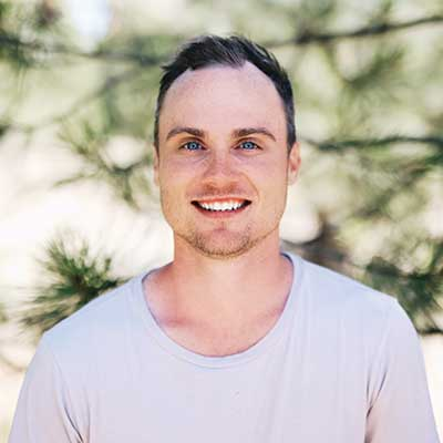 Season One Ep.003 // Joshua Bingle (Genesis Church) on Excellence in the Church and Looking For Lonely People
