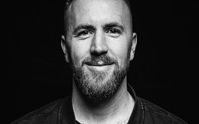 Season One Ep.022// Sam Picken on Creating In-House Pride and Building the Local Church